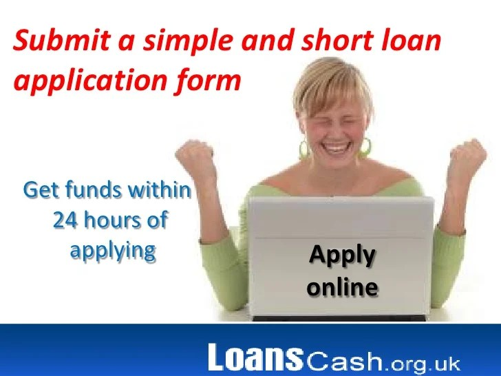 online cash advance loans no faxing- no credit check payday loans bad…