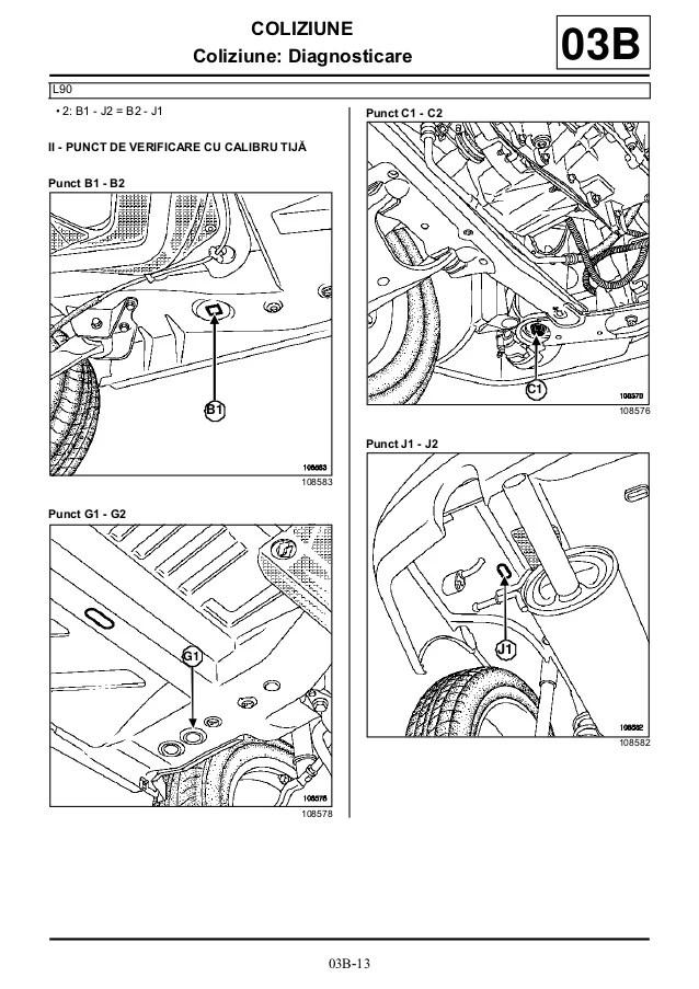 gmc acadia Motordiagramm