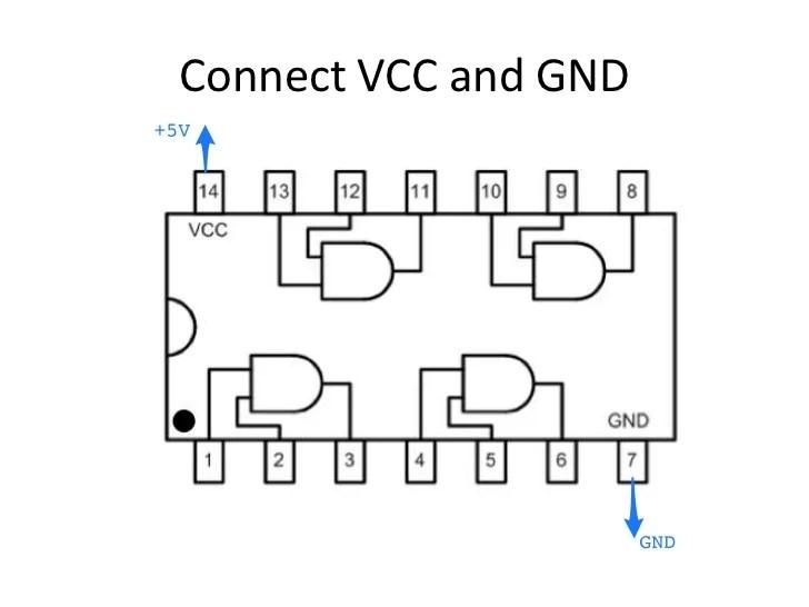logic circuit designer online