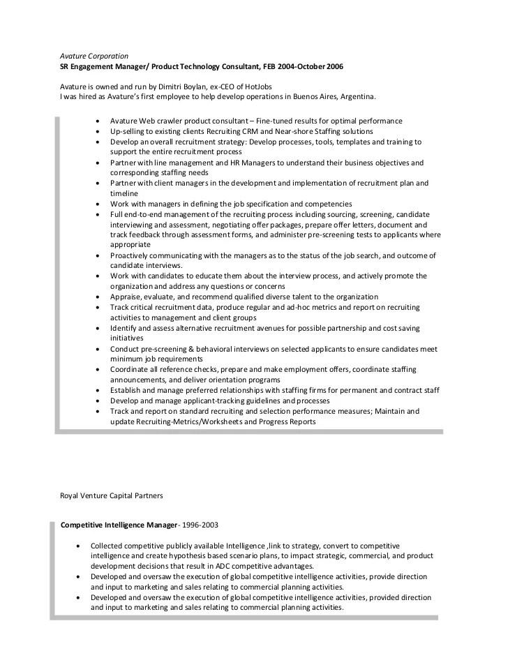 oregon state university insight resume examples