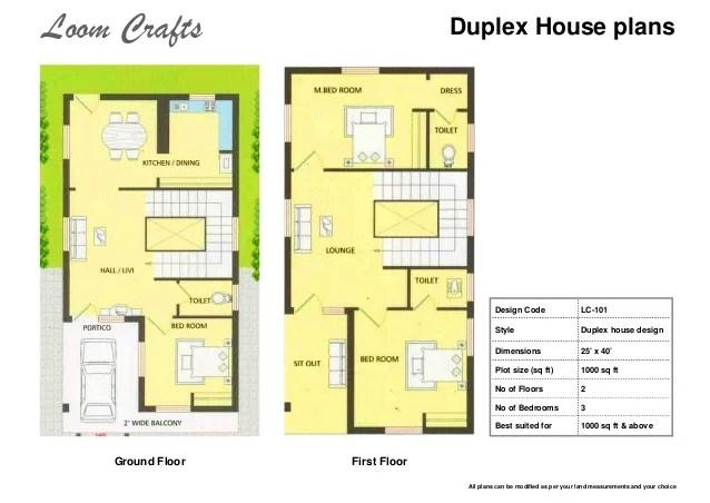 duplex house plans design code lc style duplex house modern duplex house plans narrow duplex house plans duplex