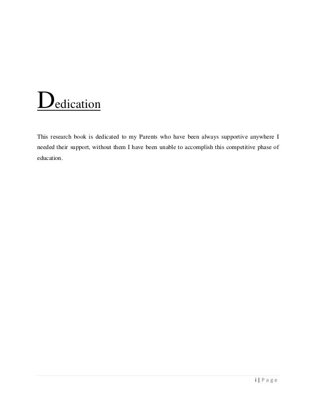 University of birmingham thesis template image 4