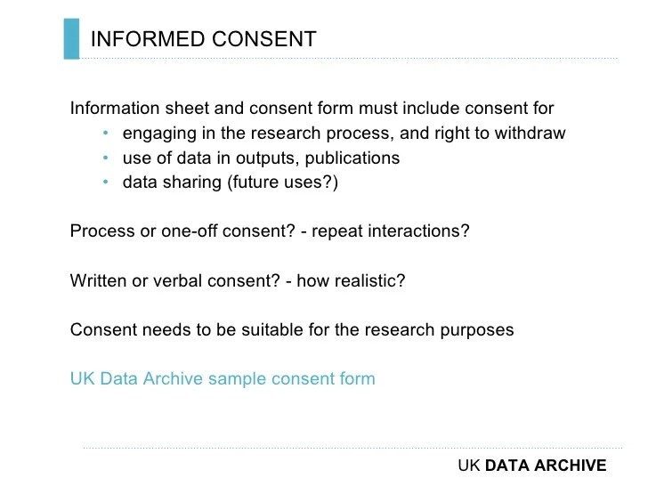Research Consent Form Template - sarahepps -