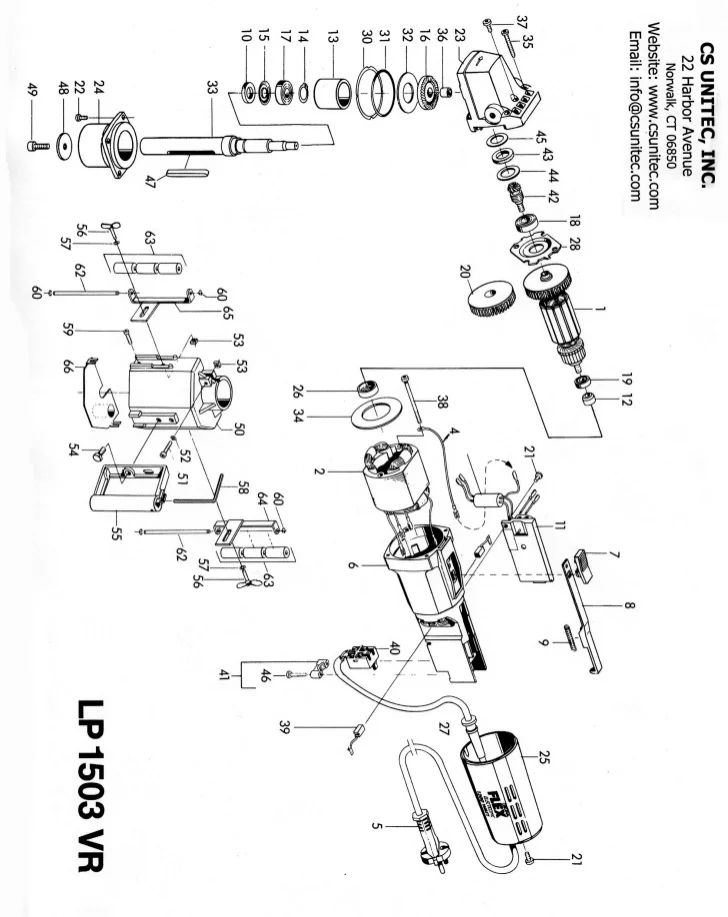 ford 655c backhoe wiring diagram