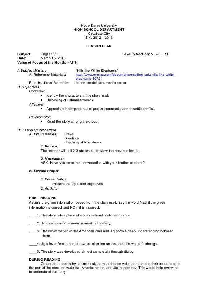 Examples Of Argument Essay How To Write A Perfect
