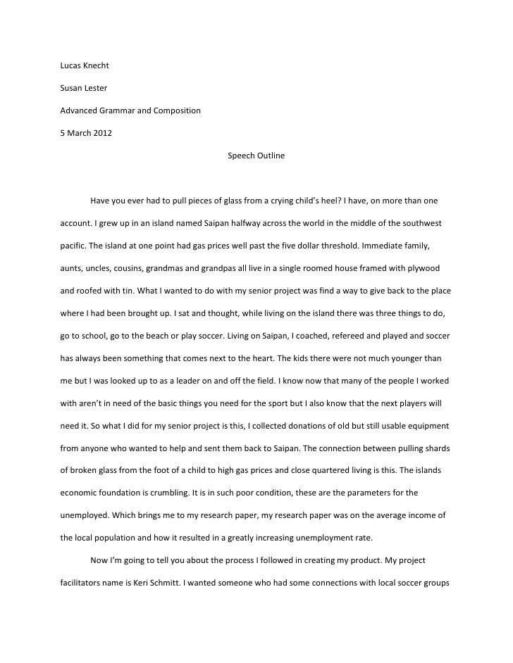 Computer Programming proposal essay example