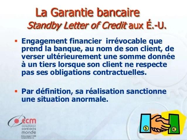 Surety Bond Vs Letter Of Credit Linkedin M12 Moyens De Paiement