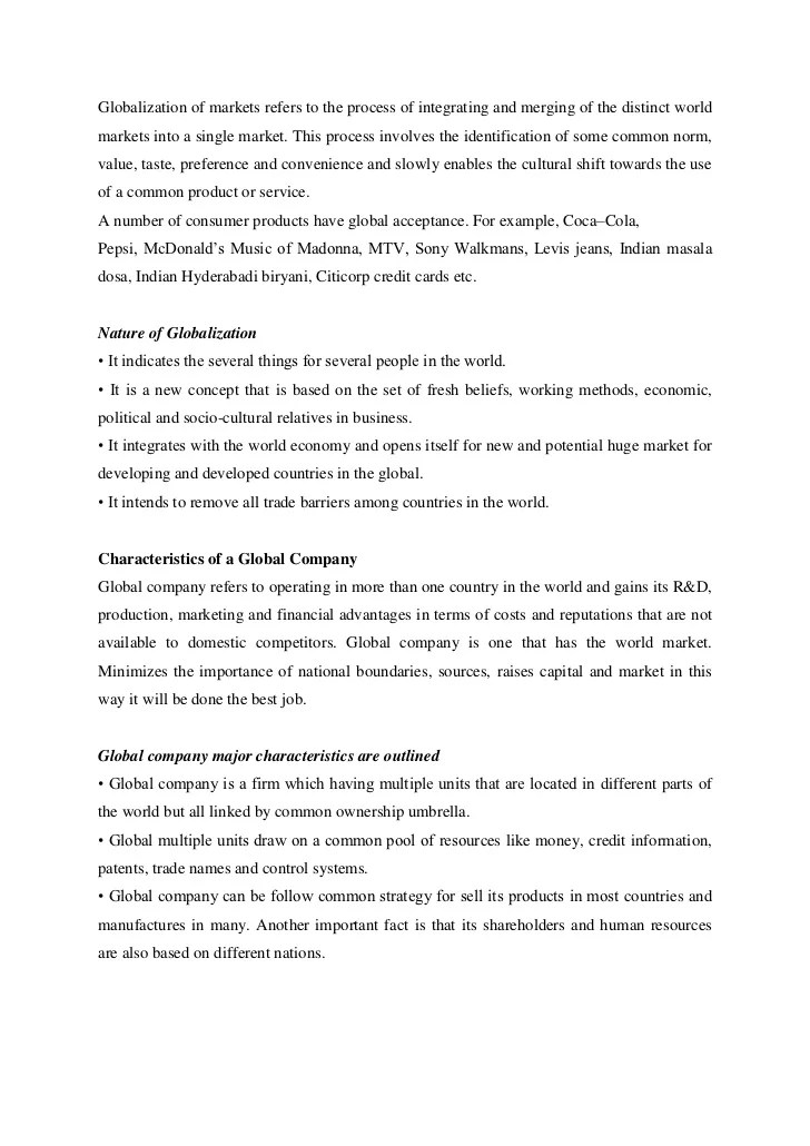 Sample Of Factory Worker Resume - Free Professional Resume Templates