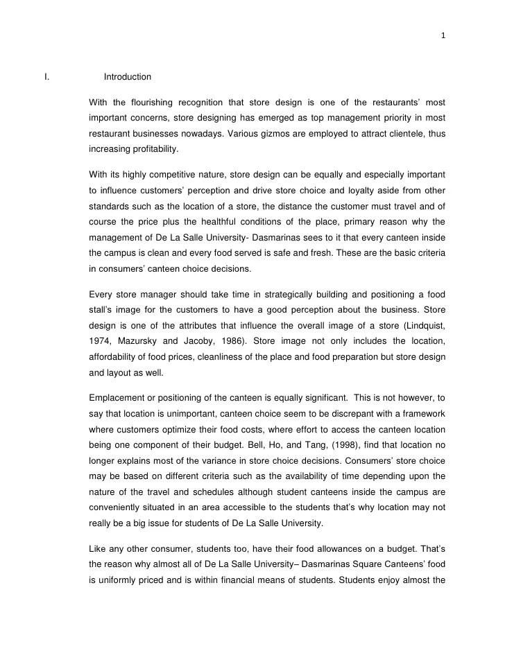 Diversity Essay For College Popular Term Paper Topics A Reflective Essay On Personal Experiences also Uncommon Argumentative Essay Topics Popular Term Paper Topics  Wwwomoalatacom Gun Control Debate Essay