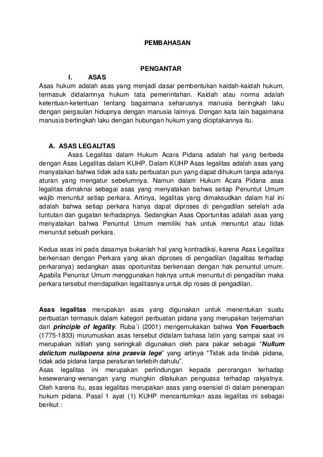 Judul Skripsi Tentang Pemerintahan Desa Kumpulan Judul Contoh Skripsi Sosial Politik << Contoh 638 X 903 Jpeg 178kb Makalah Sistem Pemerintahan Indonesia Kumpulan