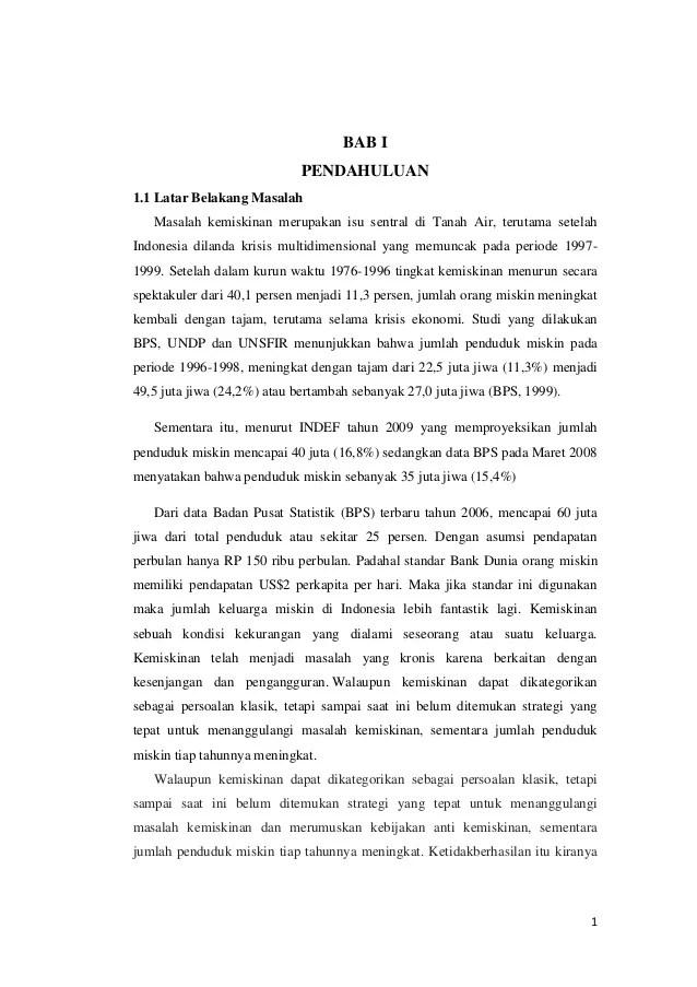 Makalah Pembangunan Ekonomi Makalah Perdagangan Internasional Slideshare 638 X 903 Jpeg 125kb Makalah Pengangguran Dan Kemiskinan Di Indonesia