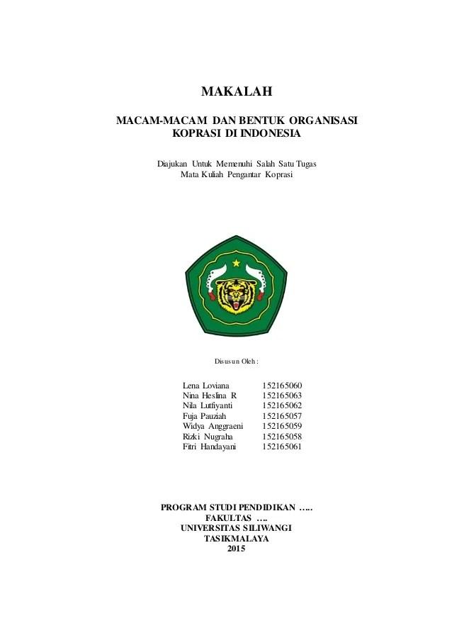 Analisis Gerak Pada Bulutangkis Tugas Analisa Mekanika Cabang Bulutangkis Rudi Chum Chum Makalahmacam Macam Dan Bentuk Organisasikoprasi Di Indonesiadiajukan