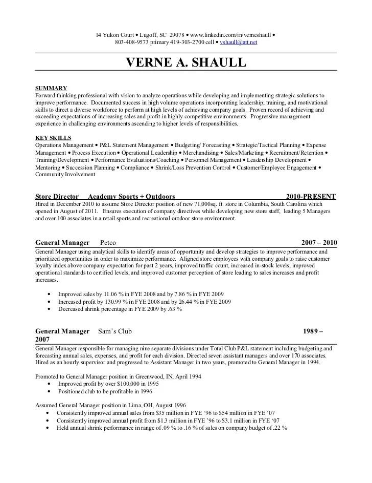 Sample Of Resume Format For Ojt Top 2017 Bramexa 19 Gas Station Worker Resume Resume Career Summary