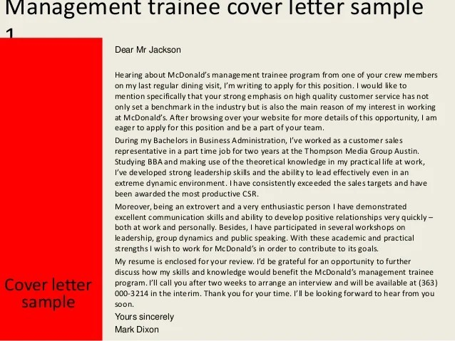 Cover Letters Wharton Paul Weiss Rifkind Garrison Llpcompany Free Letter Templates Property Manager
