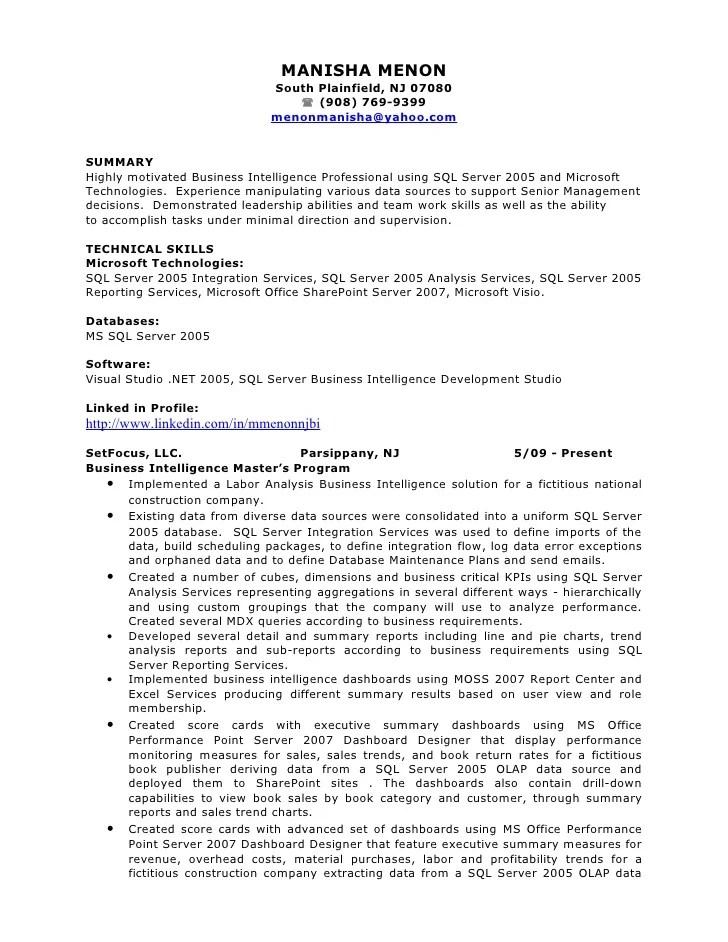 oracle plsql developer resume raji k rajya lakshmi mobile 91 ...