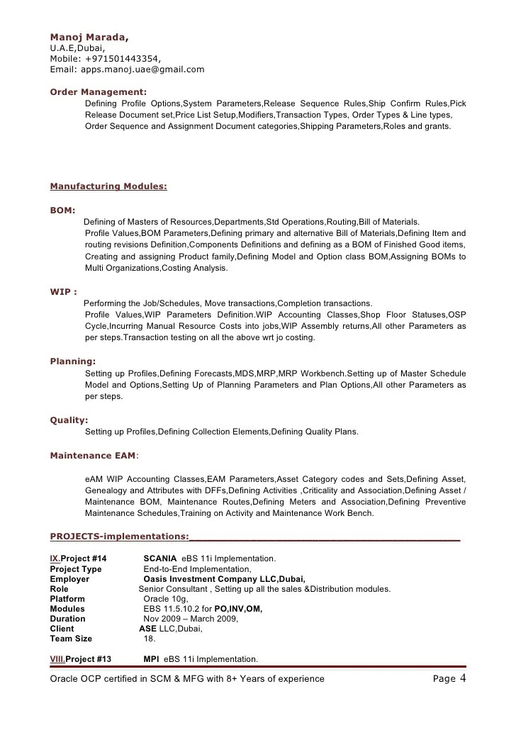 nres research cv template gallery certificate design and template