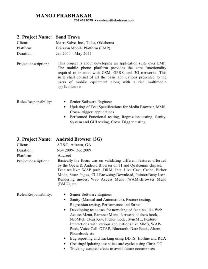 resume platform - Yolarcinetonic