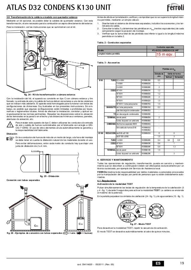 wiring diagram for 89 vw transporter