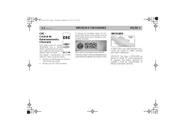 cc vw engine diagram get free image about wiring diagram