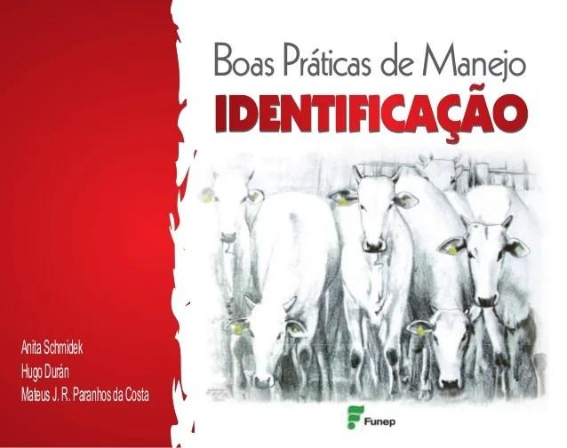 Manual de boas prticas de manejo para identificao de bovinos 1 638 jpg