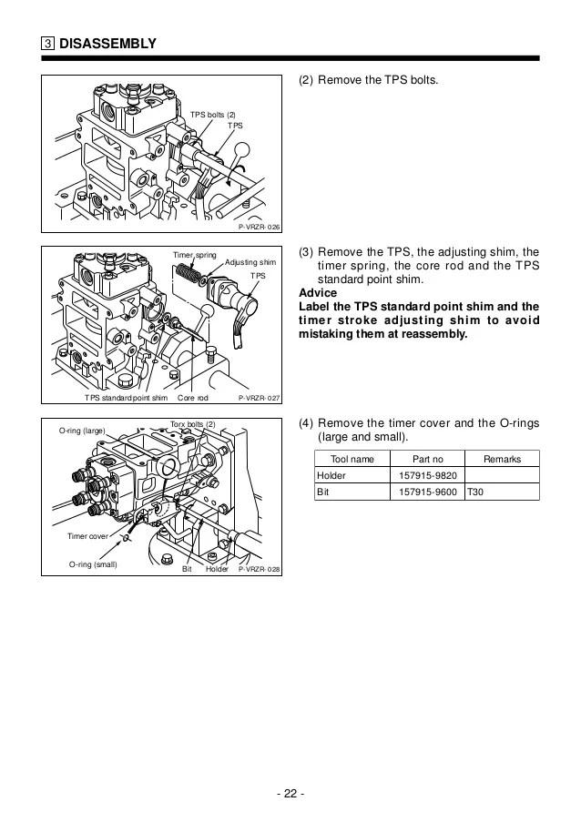 gem wiring diagram 26