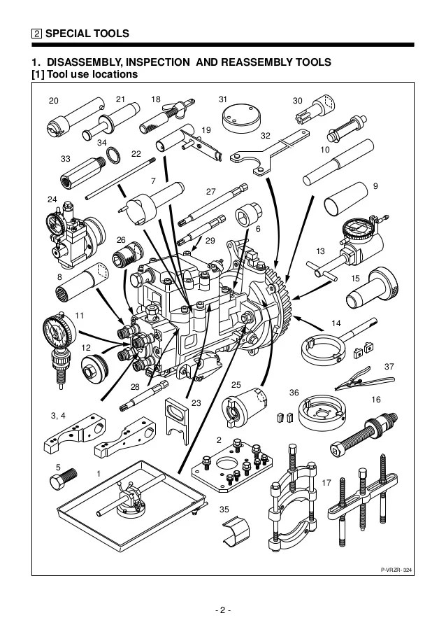 wiring diagram additionally refrigeration pressor wiring diagram