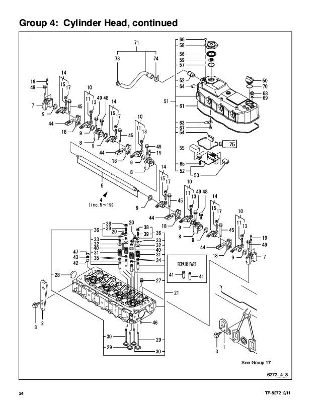 Chri Craft Lancer 23 Wiring Diagram - Wiring Diagram Database