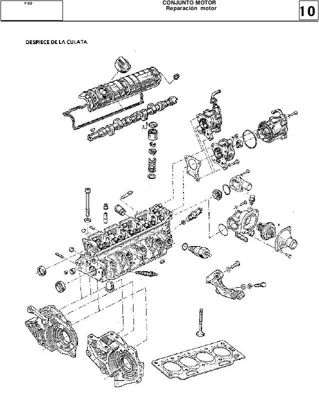 fiat ducato 130 multijet wiring diagram