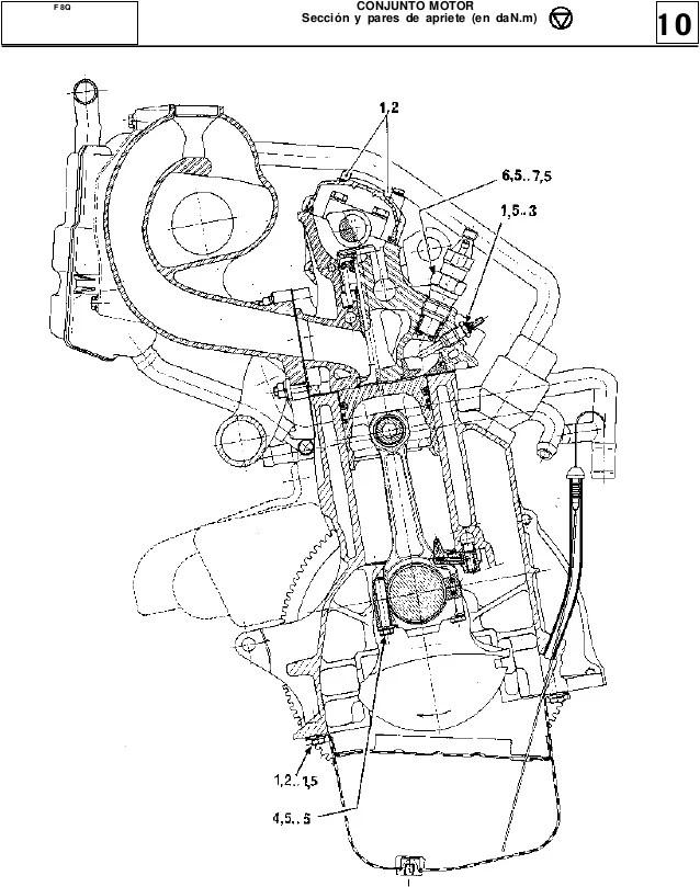 wiring diagram aux cord
