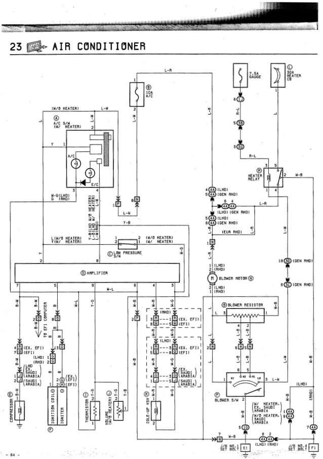diagram likewise electrical wiring diagram moreover 2006 dodge ram