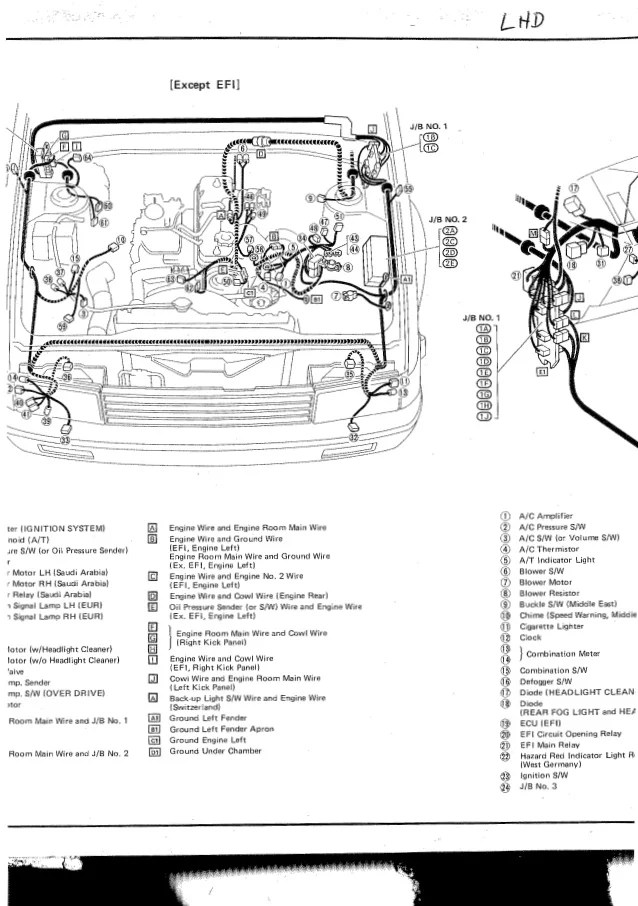 2012 corolla wiring diagram