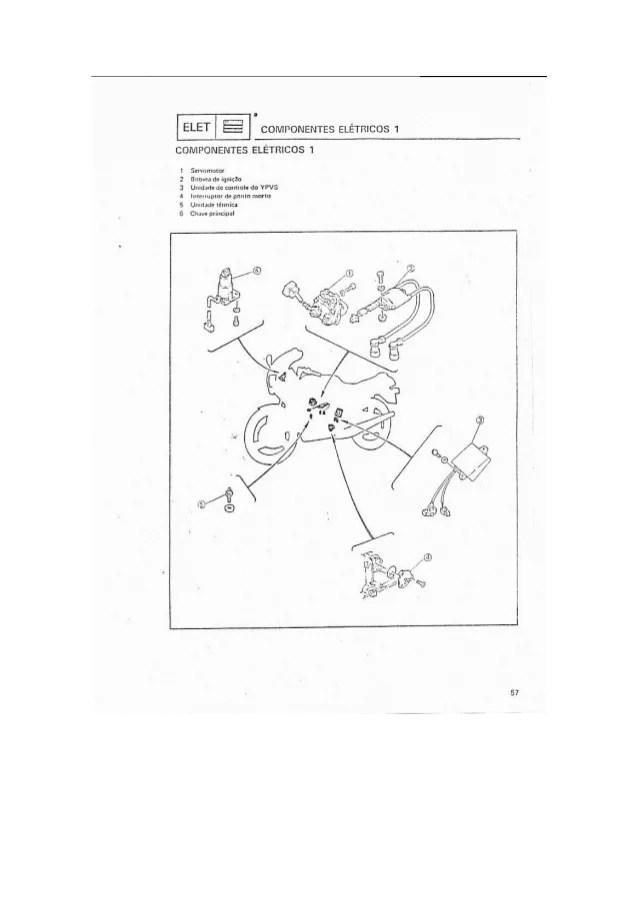 diagrama lg k4