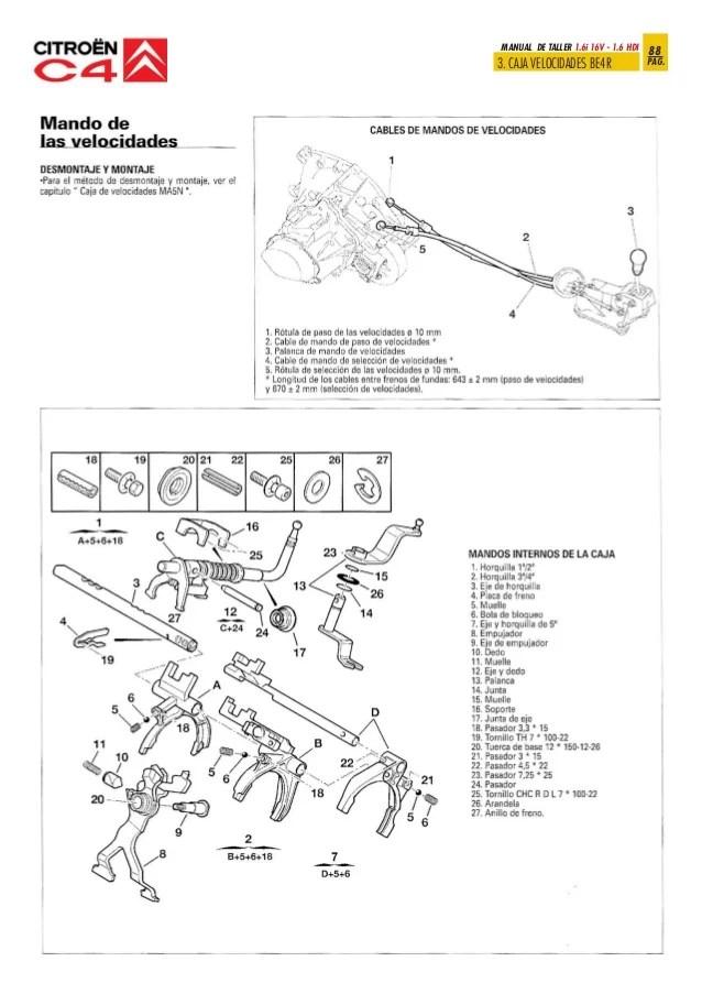 chevrolet fuse box 10443148