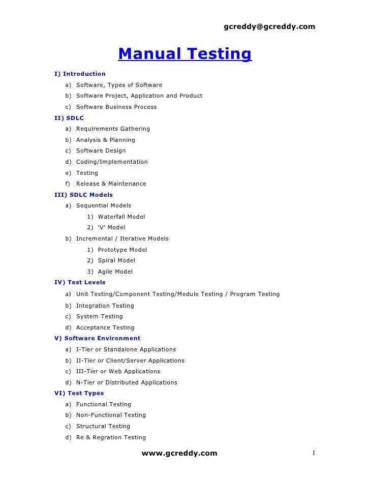 salary requirements cover letter new employee welcome letter    manual testing  best resume of software tester manual tester resume software testing g c reddy sample resume manual software   manual testing resume