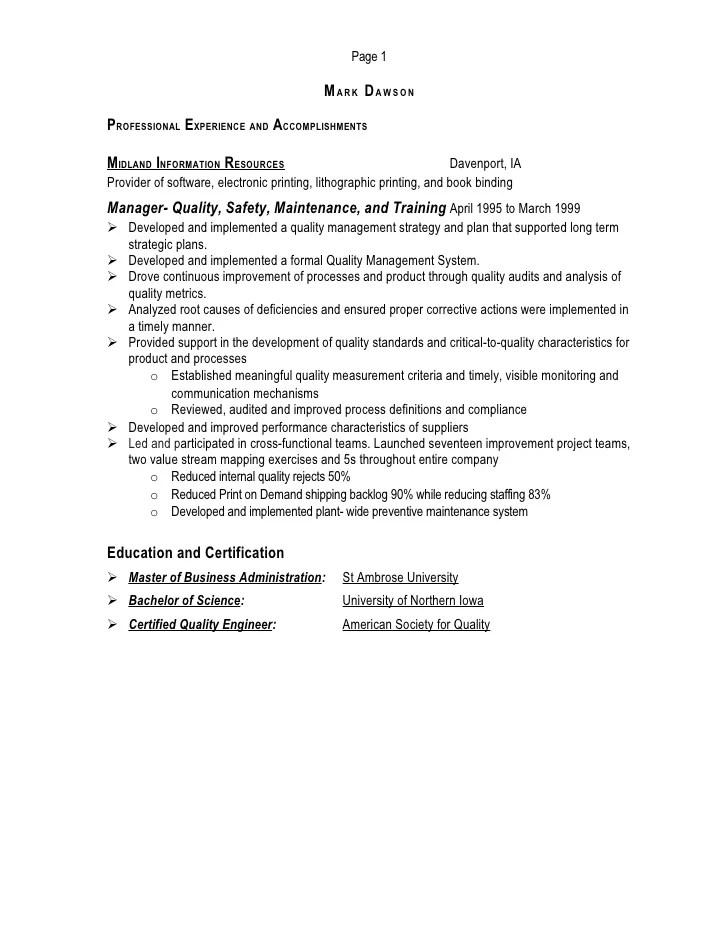 powder coating resume - Gurekubkireklamowe
