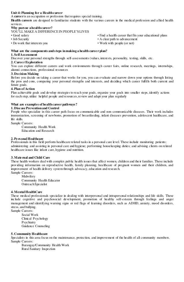 Outstanding Good Personal Strengths Resume Photos - Resume Ideas - good personal strengths