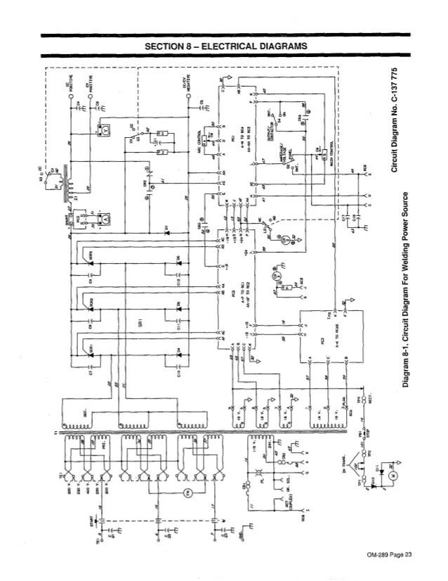 tstatccprh01 b wiring diagram