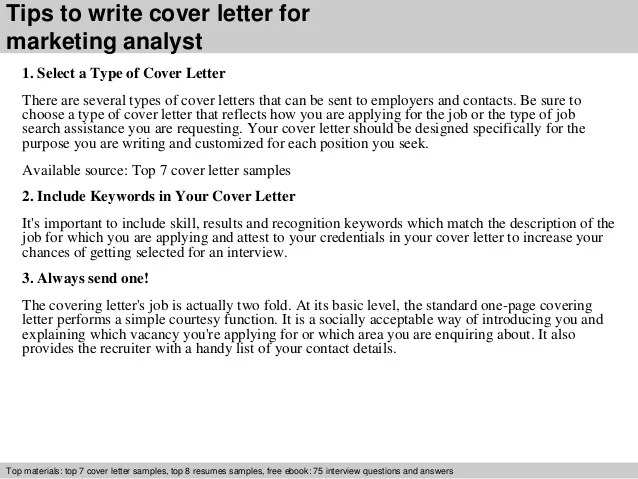 portfolio analyst cover letter - Ozilalmanoof