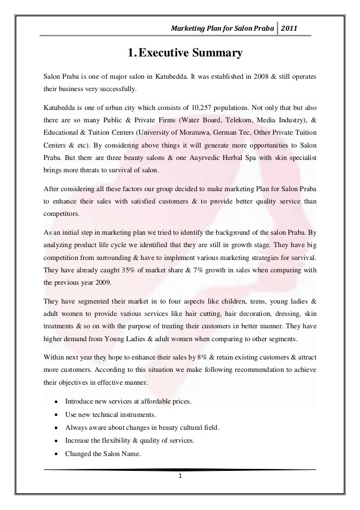 Spa Business Plan Template from i0.wp.com