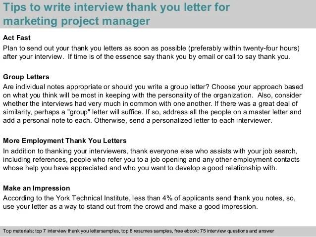 Marketing Manager Job Description Uk Job Search Marketing Project Manager