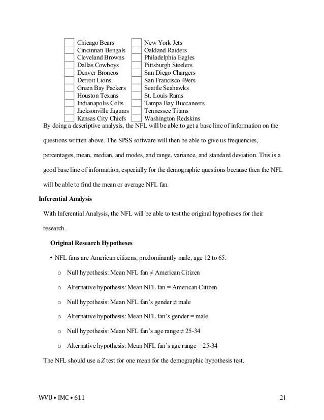 marriage resume format for boy doc biodata format for marriage