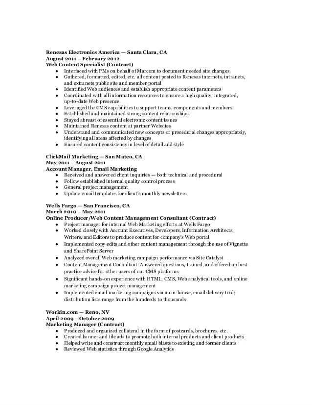 9 Business Analyst Resume Samples Examples Download Now Marketing Communications And Analyst Resume Cv