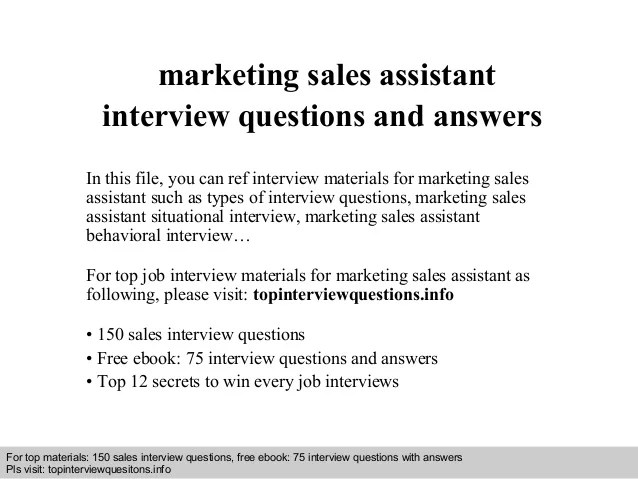 hr manager position interview questions and answers - Gaska