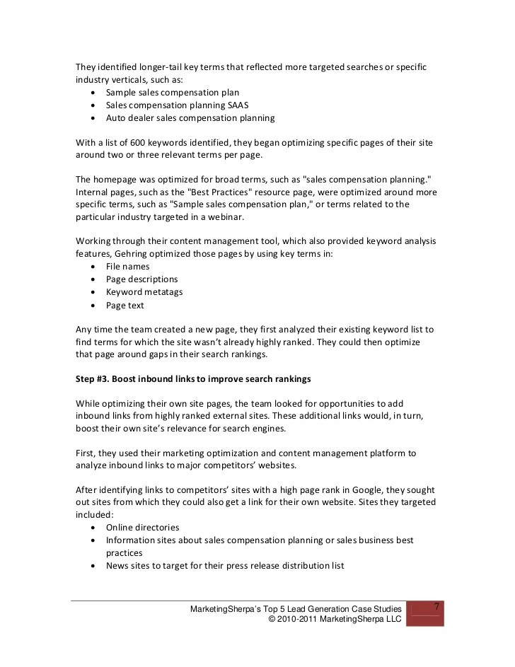 examples email cover letters for resumes email resume cover my document blog cover letter examples livecareer - Resume And Cover Letter Builder