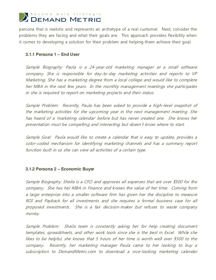 Business requirements document template colbro business requirements document template zoro9terrains friedricerecipe Image collections