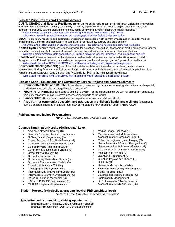 How To Write Resume For Computer Engineering Student Questions Sample  Student Resume And Tips Computer Resume