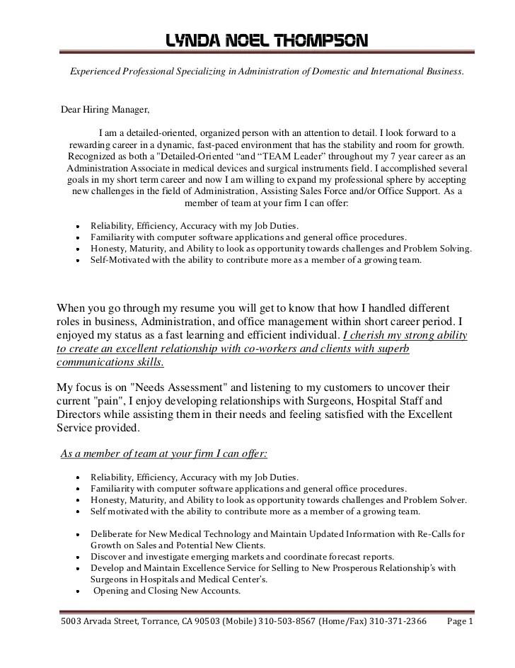 100 best dissertation hypothesis ghostwriting service