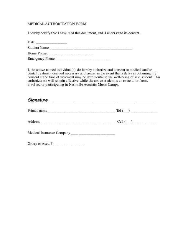 Liability Waiver Form Bounce House – Liability Waiver Sample