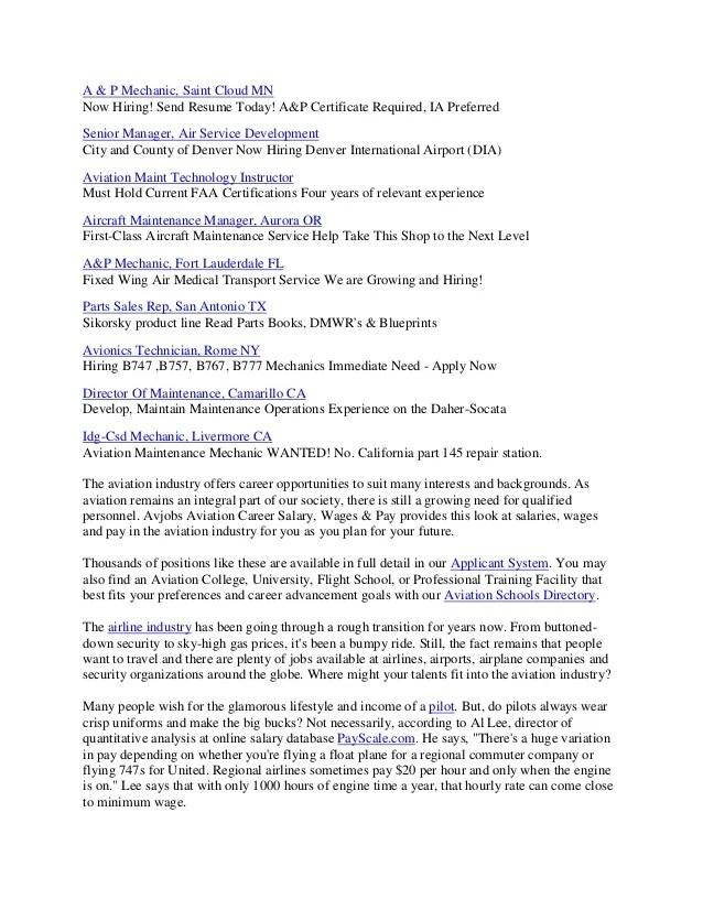 resume services kansas city area resume maker career edition