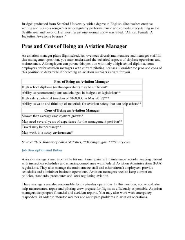cpa candidate resume examples contegricom 87 cpa on resume ...